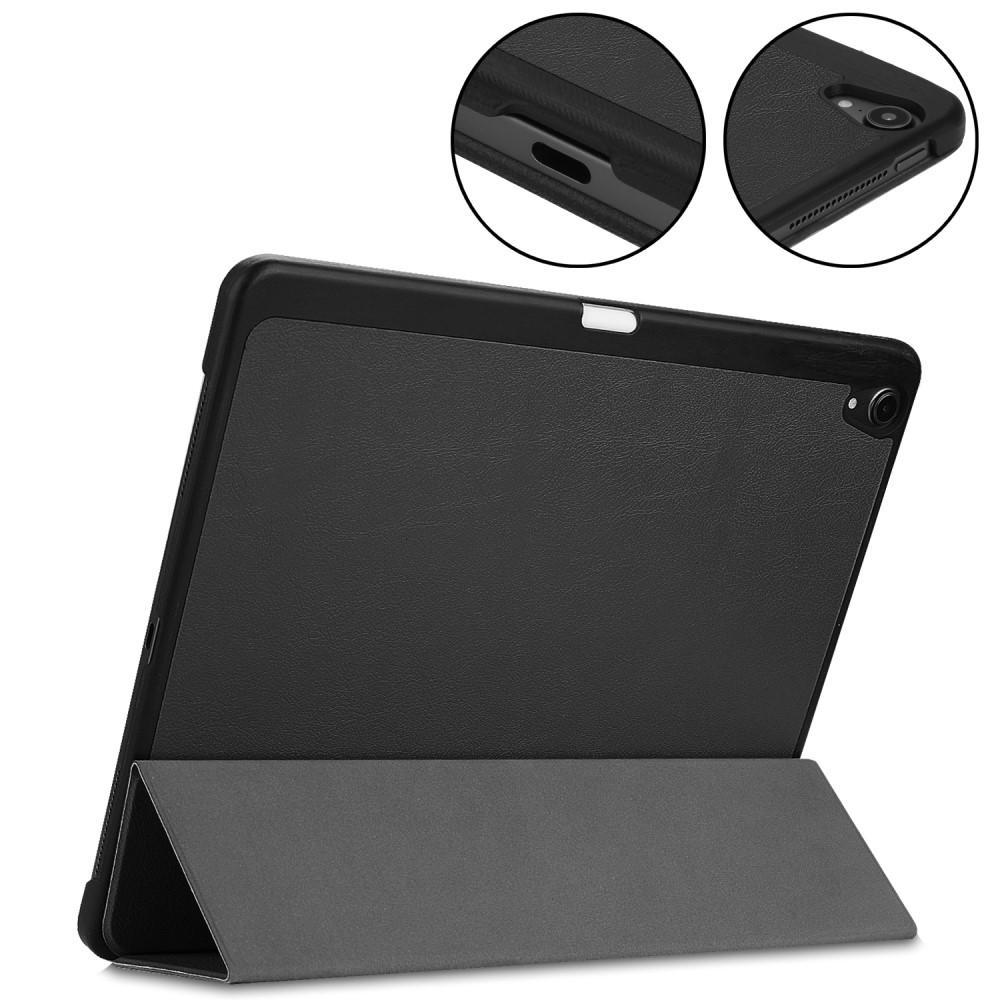 Etui Tri-fold Pencil-holder iPad Pro 11 svart