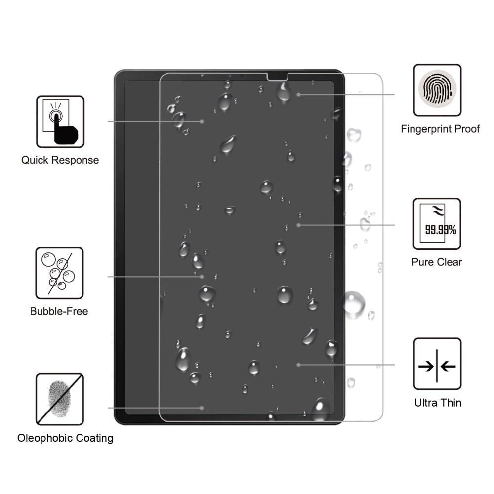 Herdet Glass 0.25mm Samsung Galaxy Tab S6 10.5