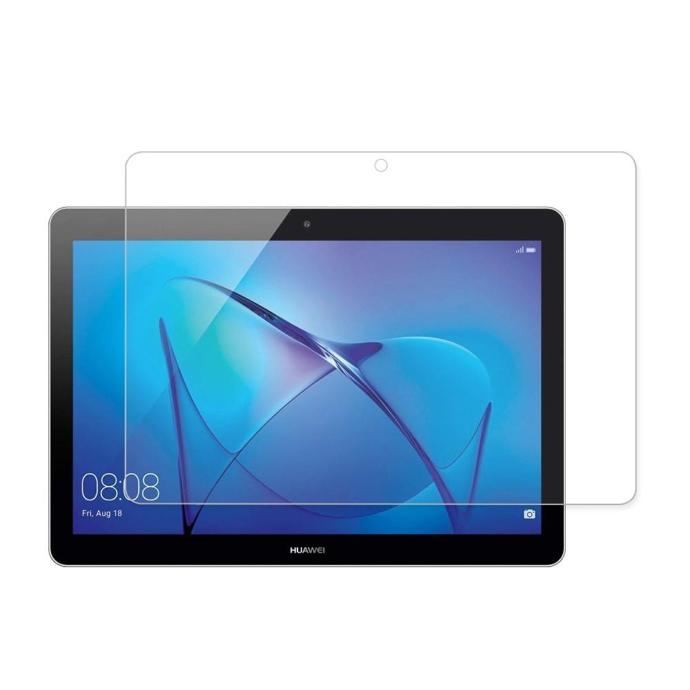 Herdet Glass 0.25mm Huawei MediaPad T3 10