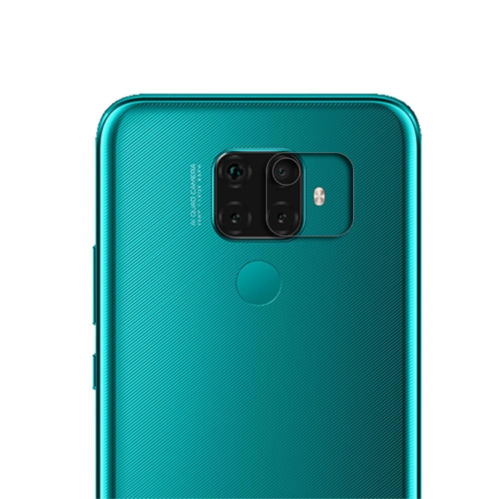 Herdet Glass Linsebeskyttelse Huawei Mate 30 Lite