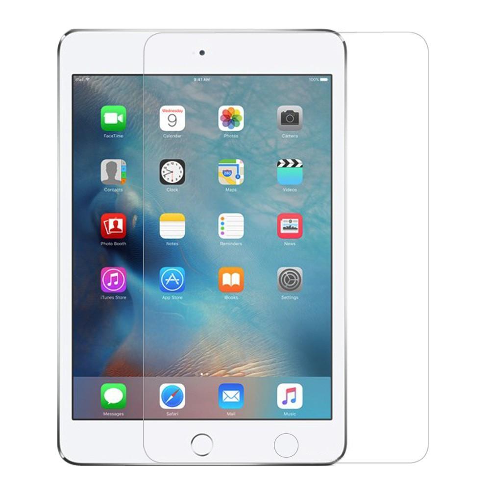 Herdet Glass 0.3mm Apple iPad Mini 5 2019