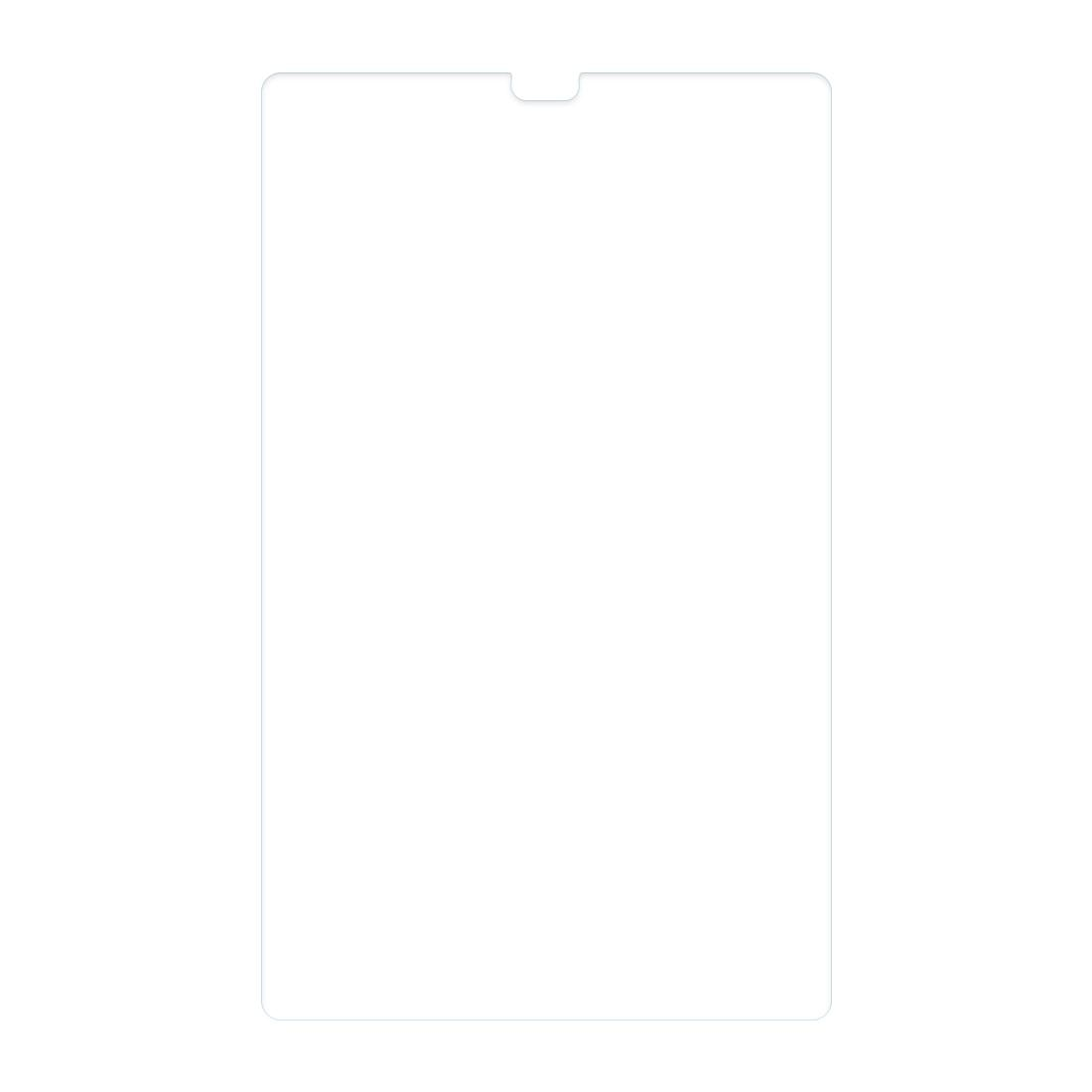 Herdet Glass 0.3mm Samsung Galaxy Tab A 10.1 2019