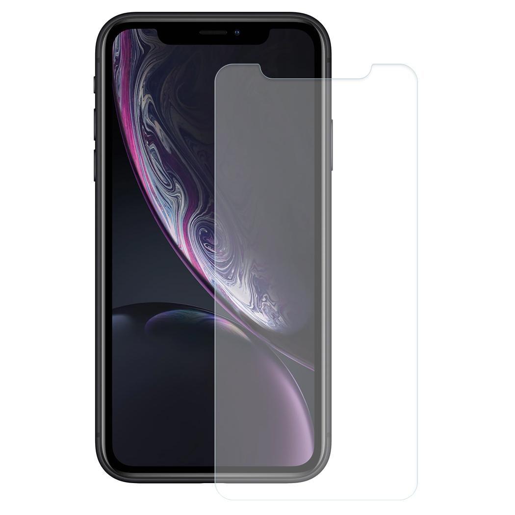 Herdet Glass 0.3mm Skjermbeskytter Apple iPhone XR