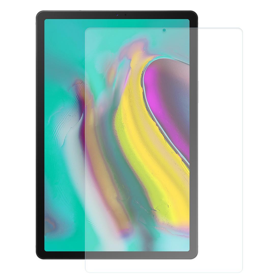 Herdet Glass 0.3mm Skjermbeskytter Galaxy Tab S5e 10.5