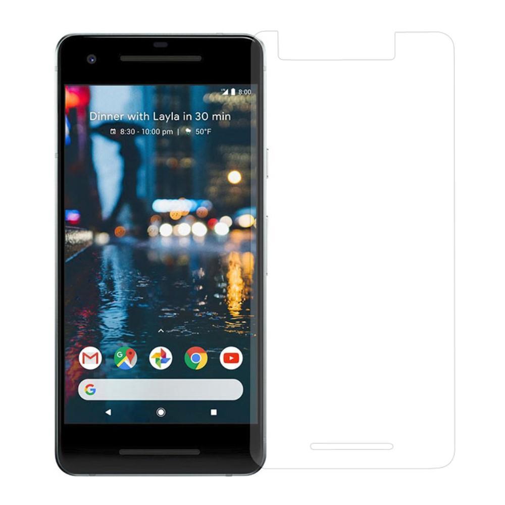 Herdet Glass 0.3mm Skjermbeskytter Google Pixel 2