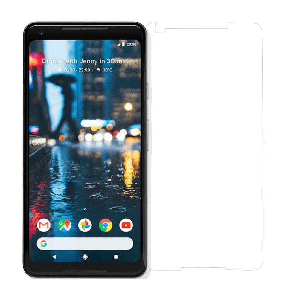 Herdet Glass 0.3mm Skjermbeskytter Google Pixel 2 XL