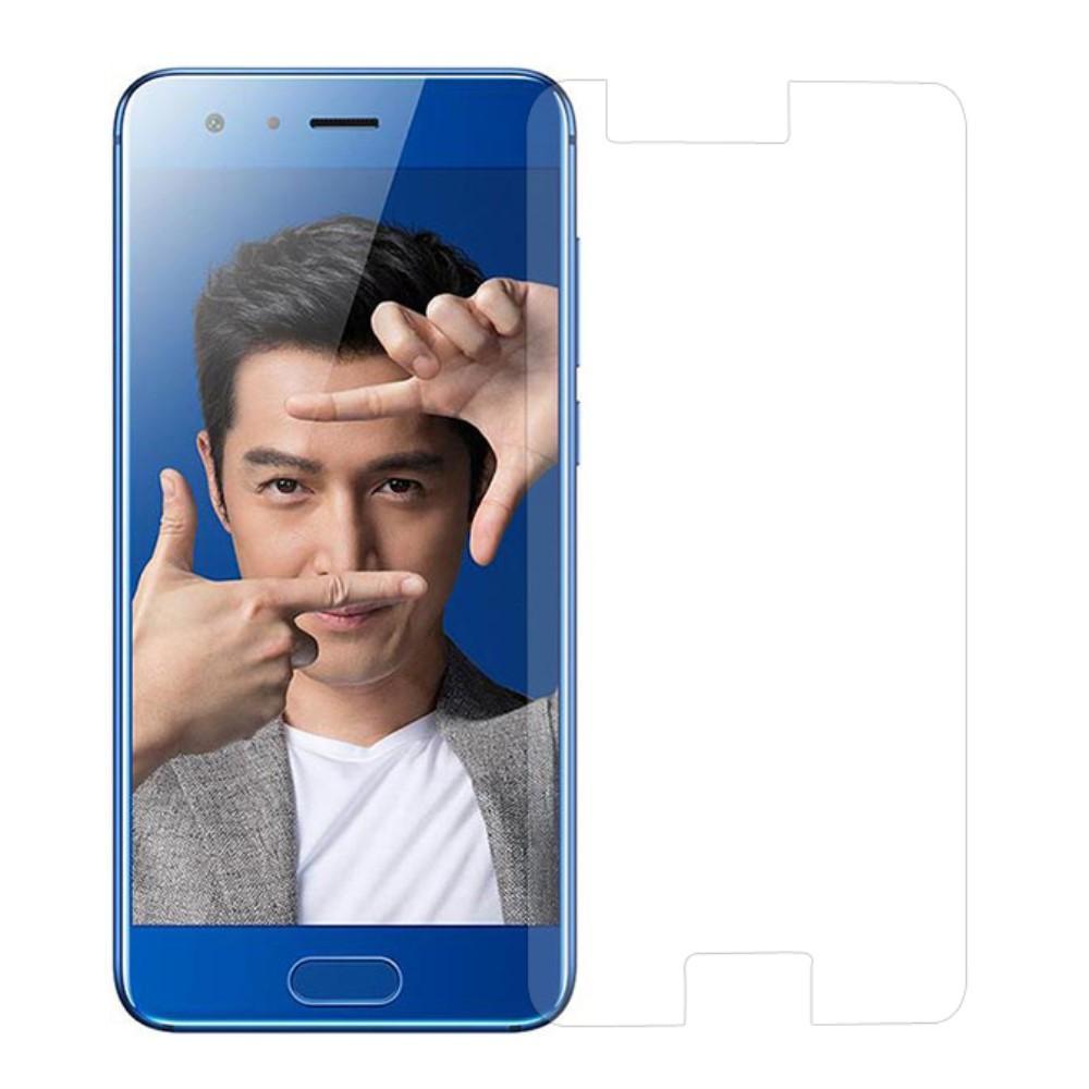 Herdet Glass 0.3mm Skjermbeskytter Huawei Honor 9