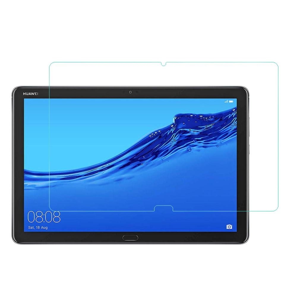Herdet Glass 0.3mm Skjermbeskytter Huawei MediaPad M5 Lite 10