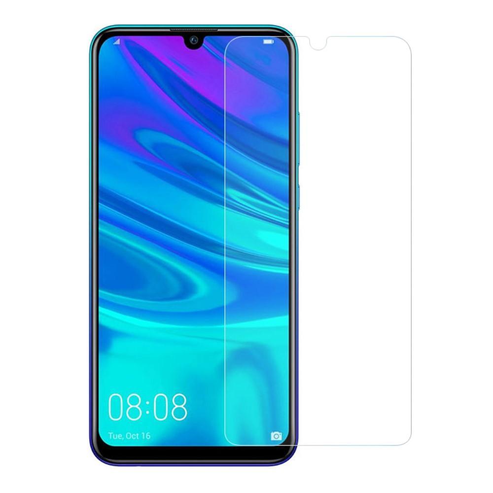 Herdet Glass 0.3mm Skjermbeskytter Huawei P Smart 2019