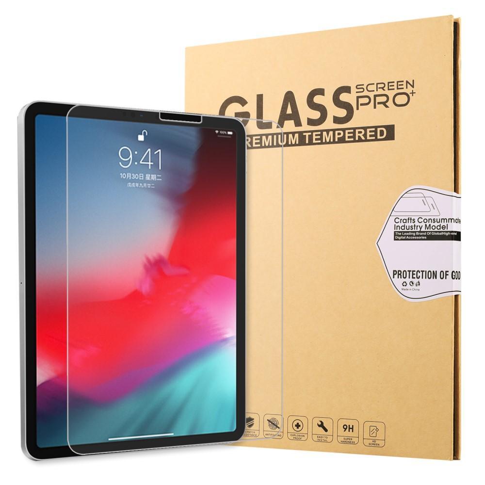 Herdet Glass 0.3mm Skjermbeskytter iPad Pro 11
