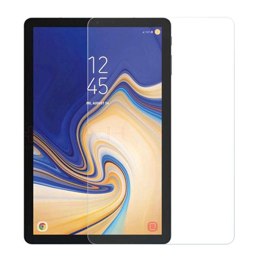 Herdet Glass 0.3mm Skjermbeskytter Samsung Galaxy Tab S4 10.5