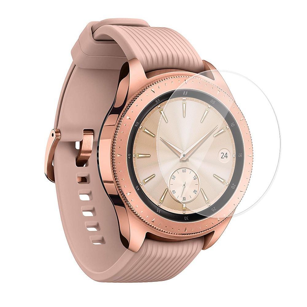 Herdet Glass 0.3mm Skjermbeskytter Samsung Galaxy Watch 42mm