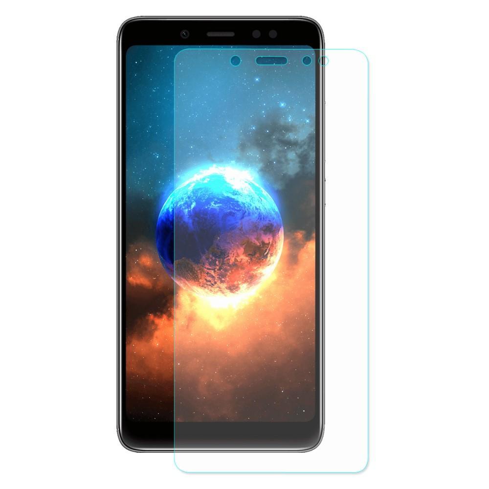 Herdet Glass 0.3mm Skjermbeskytter Xiaomi Mi A2