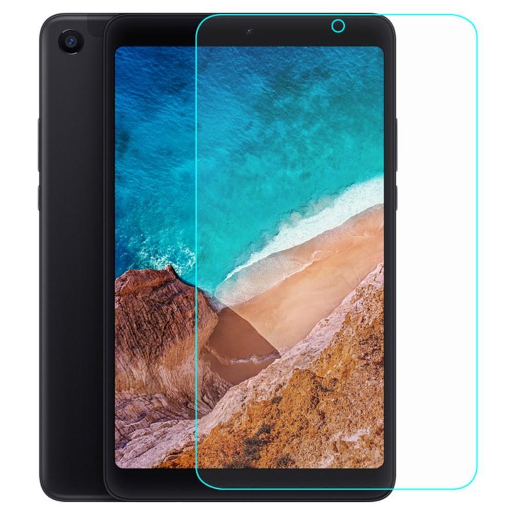 Herdet Glass 0.3mm Skjermbeskytter Xiaomi Mi Pad 4