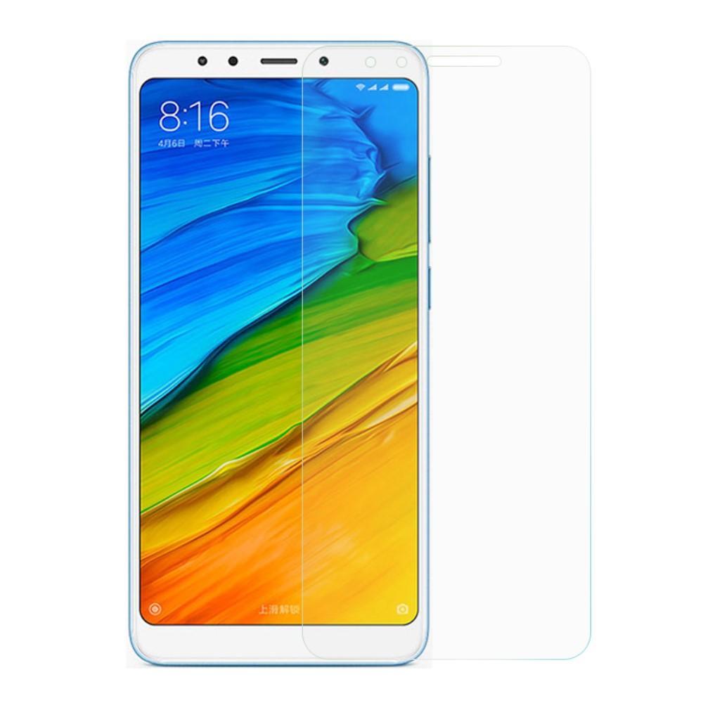 Herdet Glass 0.3mm Skjermbeskytter Xiaomi Redmi 5