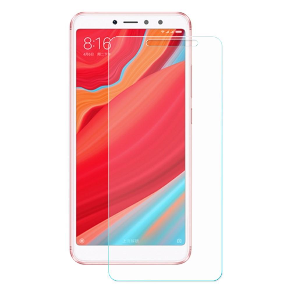 Herdet Glass 0.3mm Skjermbeskytter Xiaomi Redmi S2
