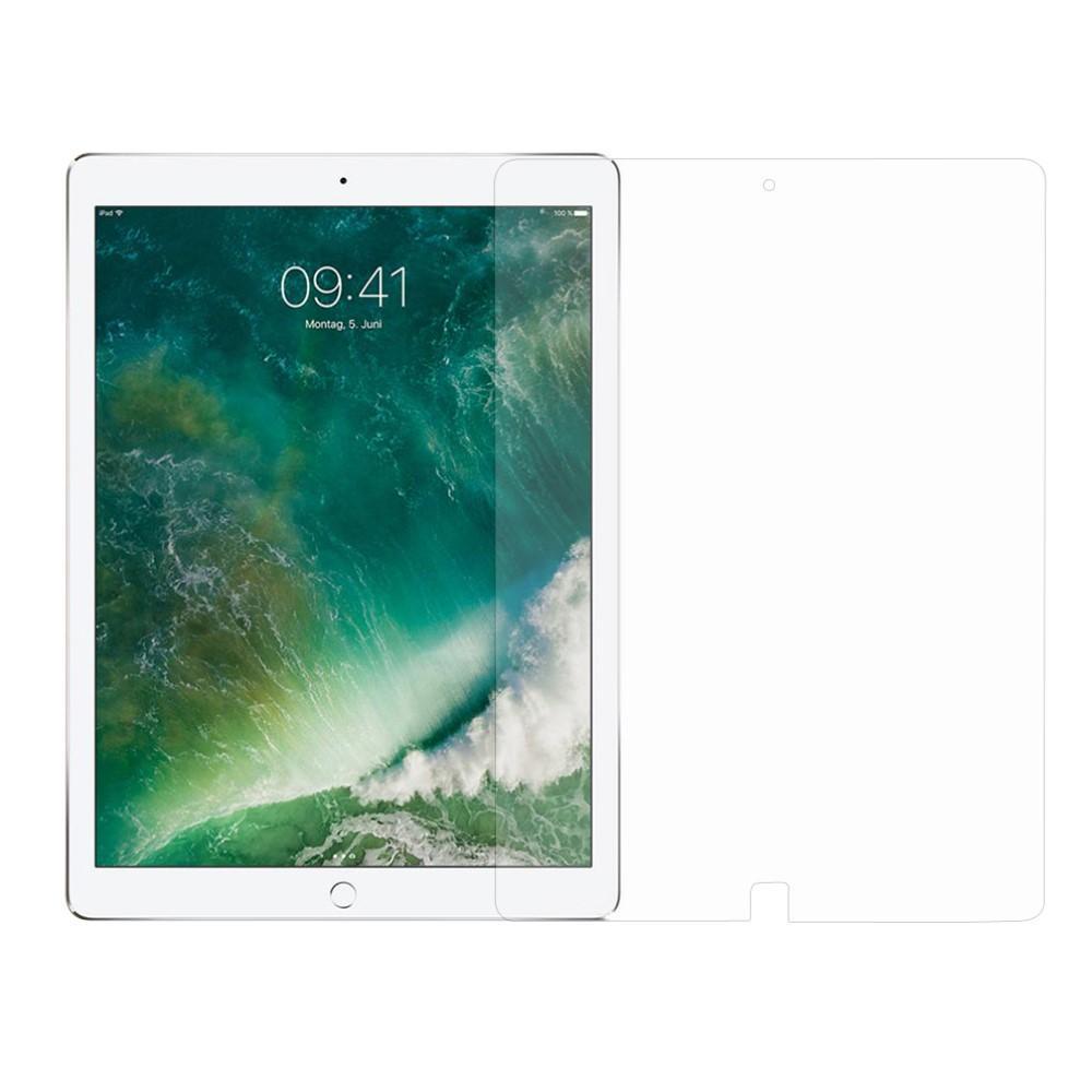 Herdet Glass Skjermbeskytter Apple iPad Pro 12.9