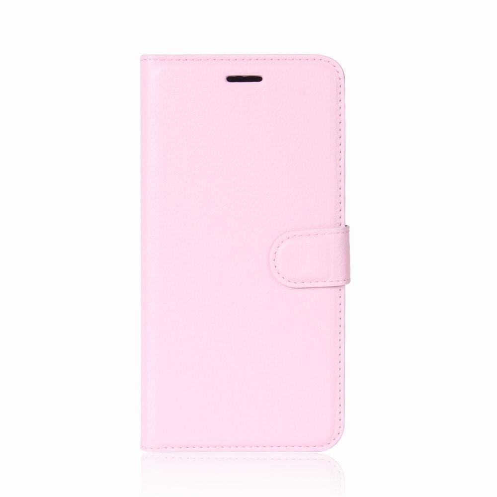 Mobilveske Apple iPhone 7/8/SE 2020 rosa