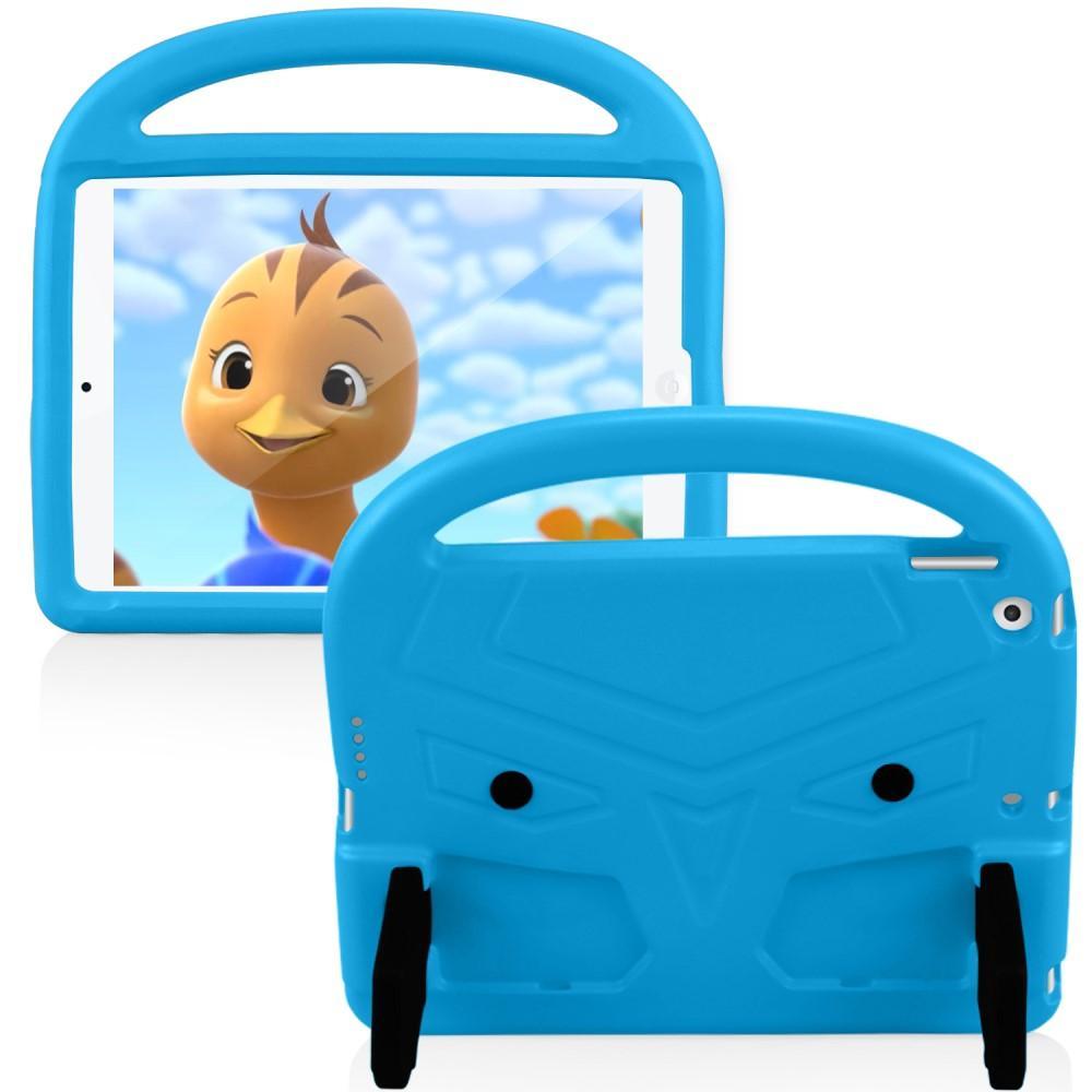 Deksel EVA Apple iPad 10.2 blå