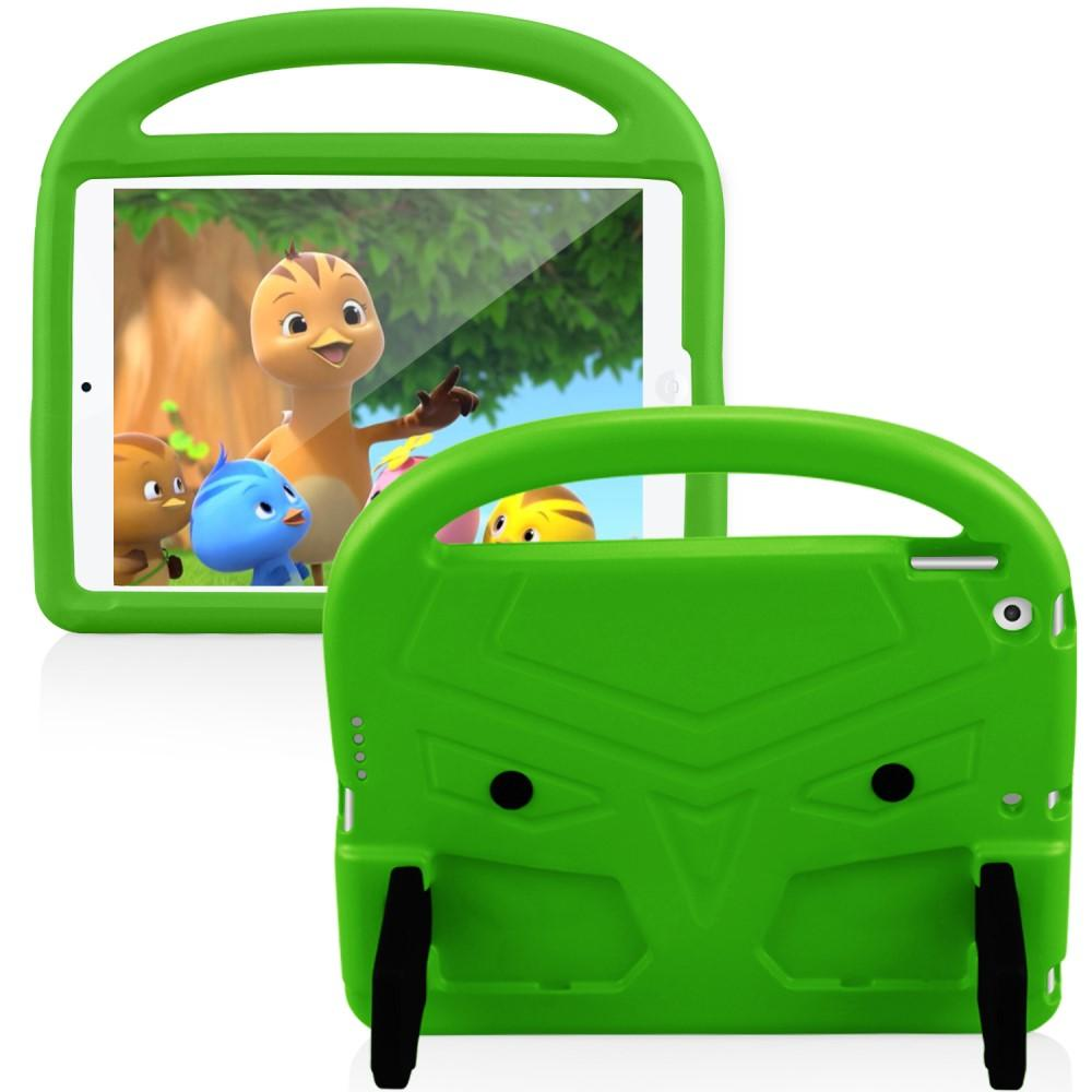 Deksel EVA Apple iPad 10.2 grønn