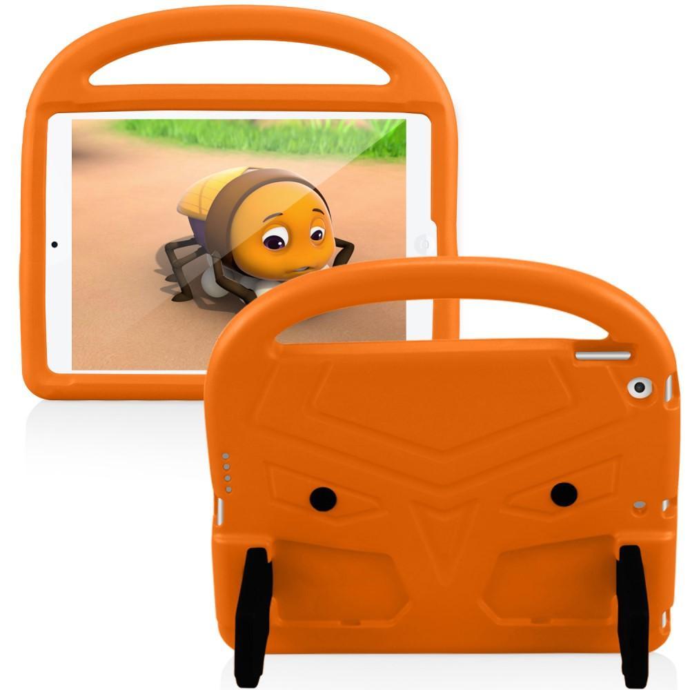 Deksel EVA Apple iPad 10.2 oransje