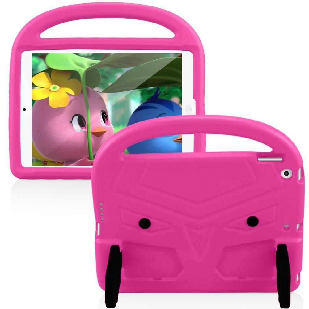 Deksel EVA Apple iPad 10.2 rosa