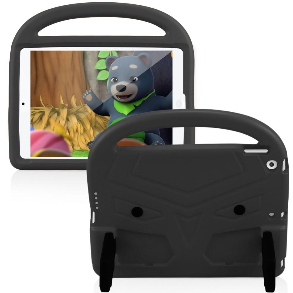 Deksel EVA Apple iPad 10.2 svart