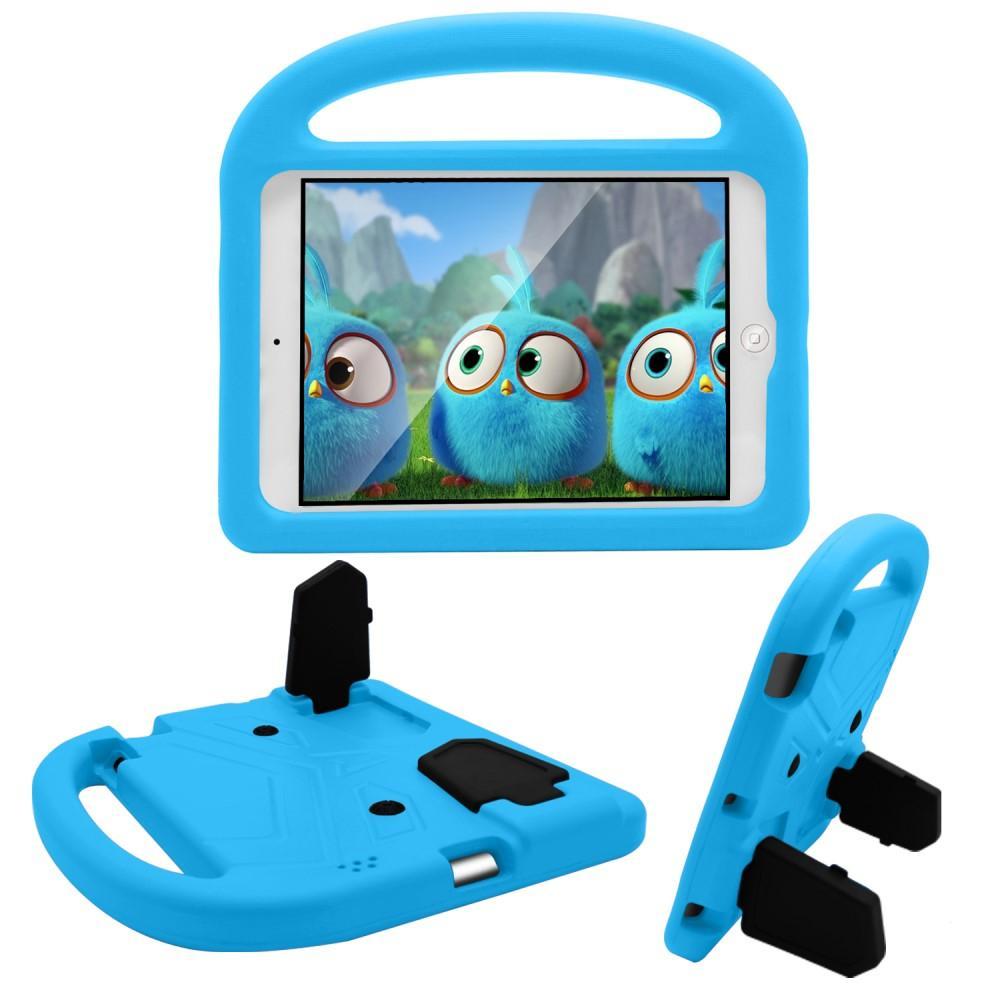 Deksel EVA Apple iPad 2/3/4 blå