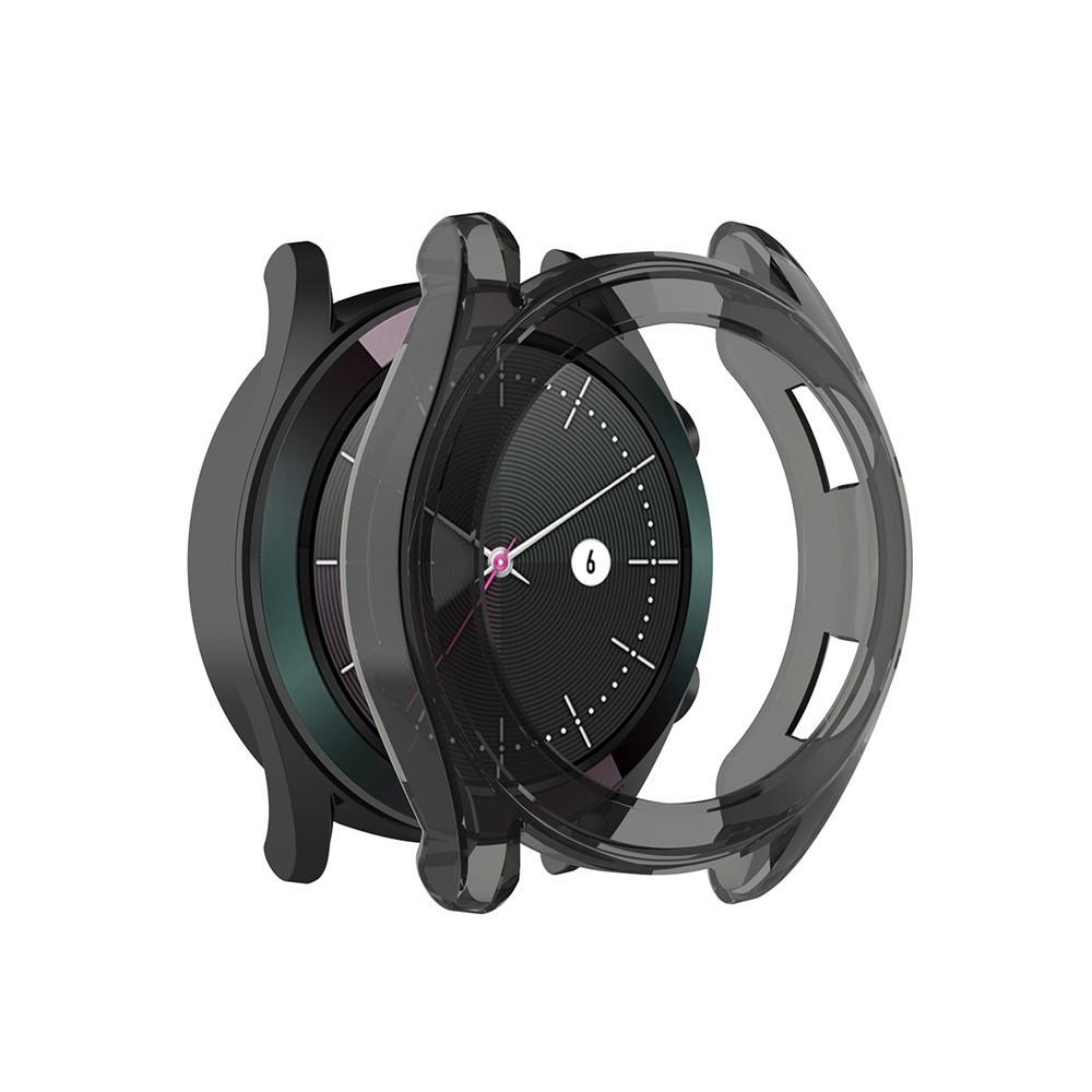 Deksel Huawei Watch GT 2 46mm svart