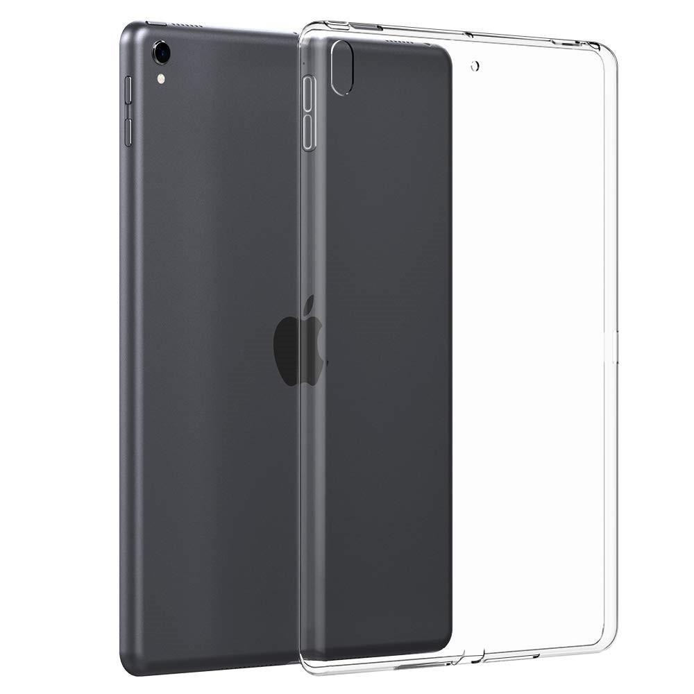 Deksel iPad Air 3 2019 gjennomsiktig