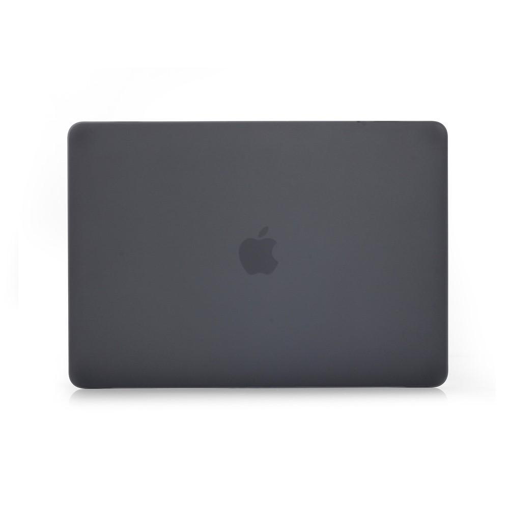 Deksel MacBook Pro 13 svart