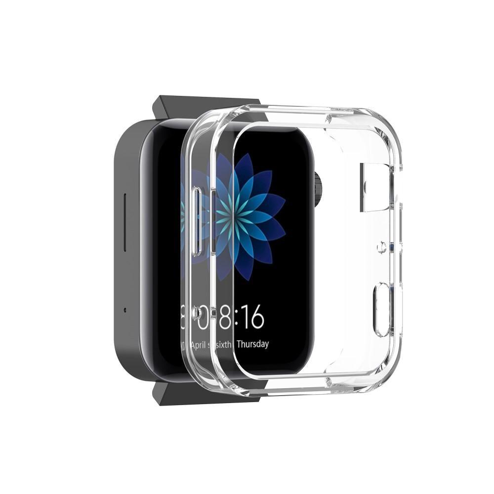 Deksel Xiaomi Mi Watch clear