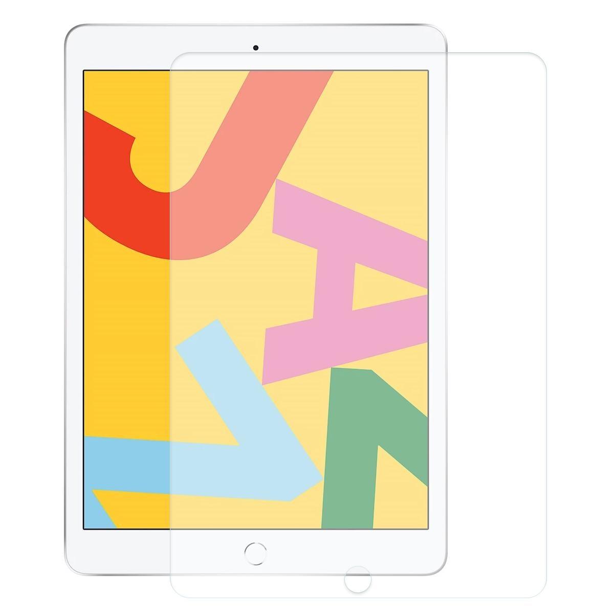 Skjermbeskytter Apple iPad 10.2 2019