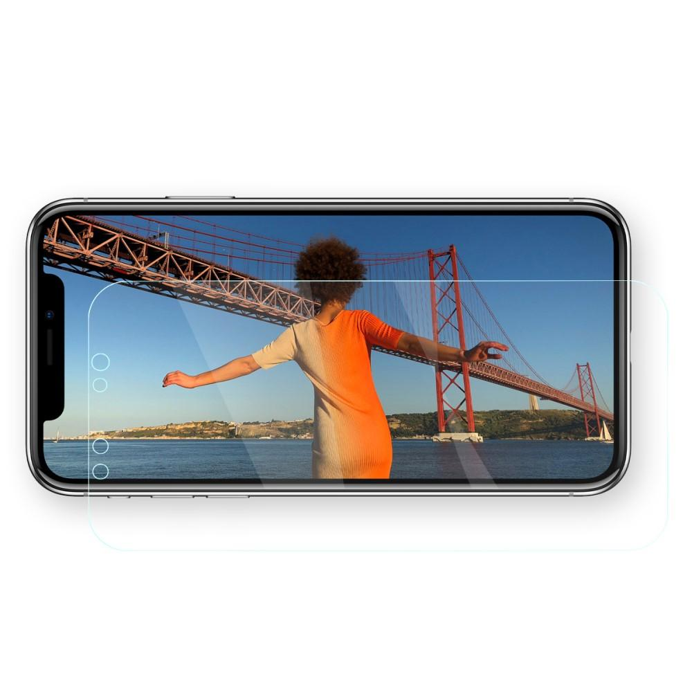 Skjermbeskytter Apple iPhone X/XS