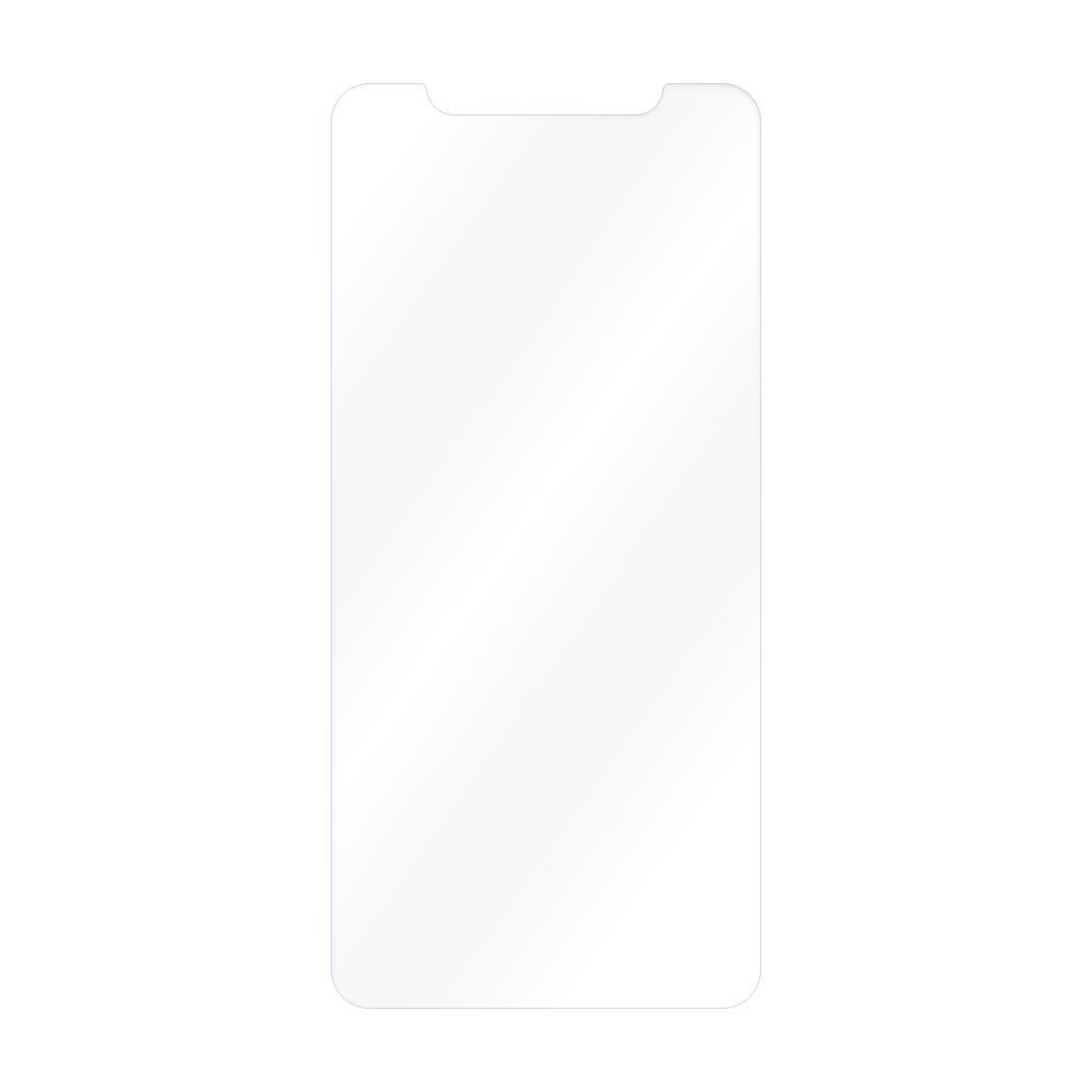 Skjermbeskytter Apple iPhone XR