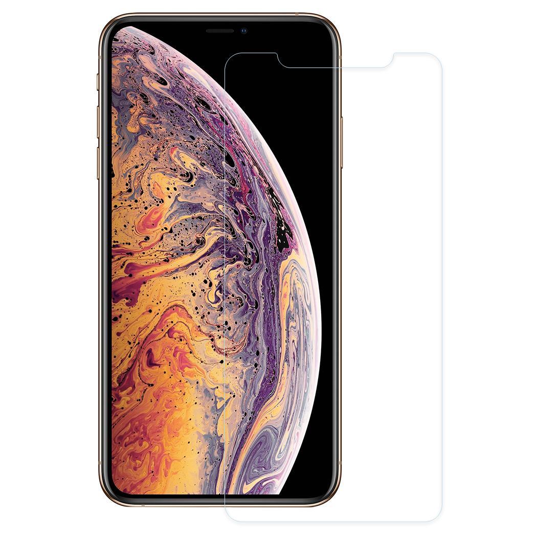 Skjermbeskytter Apple iPhone XS Max