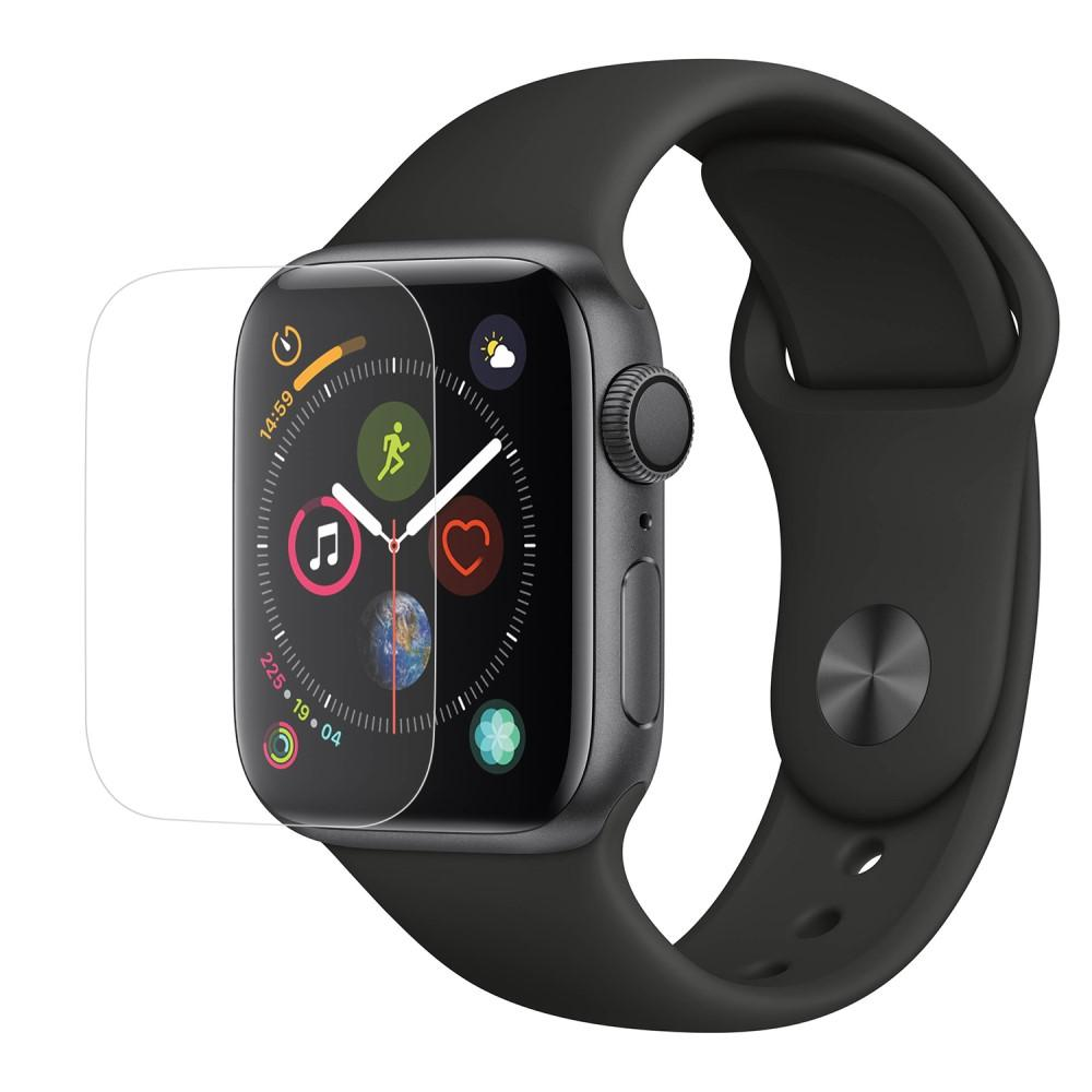 Skjermbeskytter Apple Watch 40mm