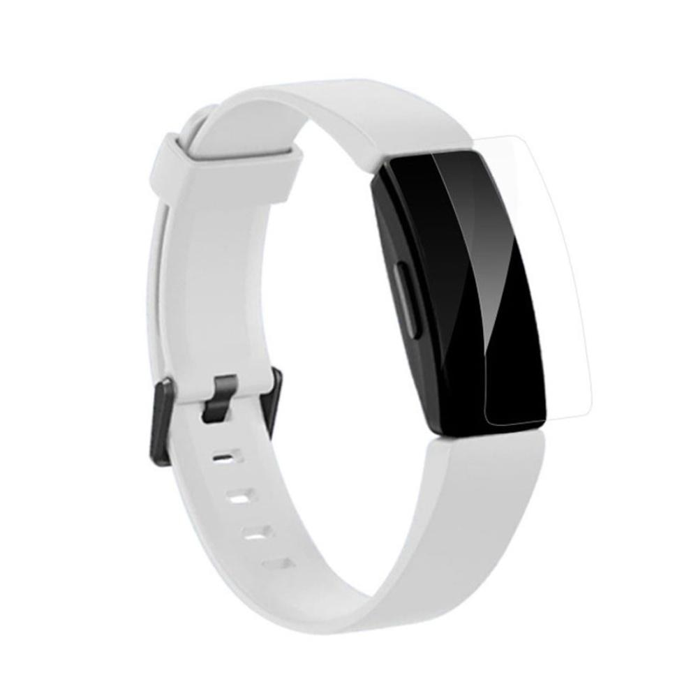Skjermbeskytter Fitbit Inspire/Inspire HR/Inspire 2