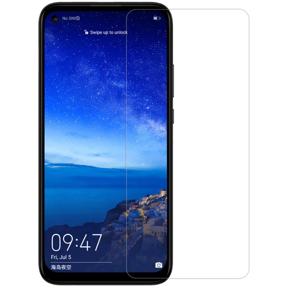Skjermbeskytter Huawei Mate 30 Lite
