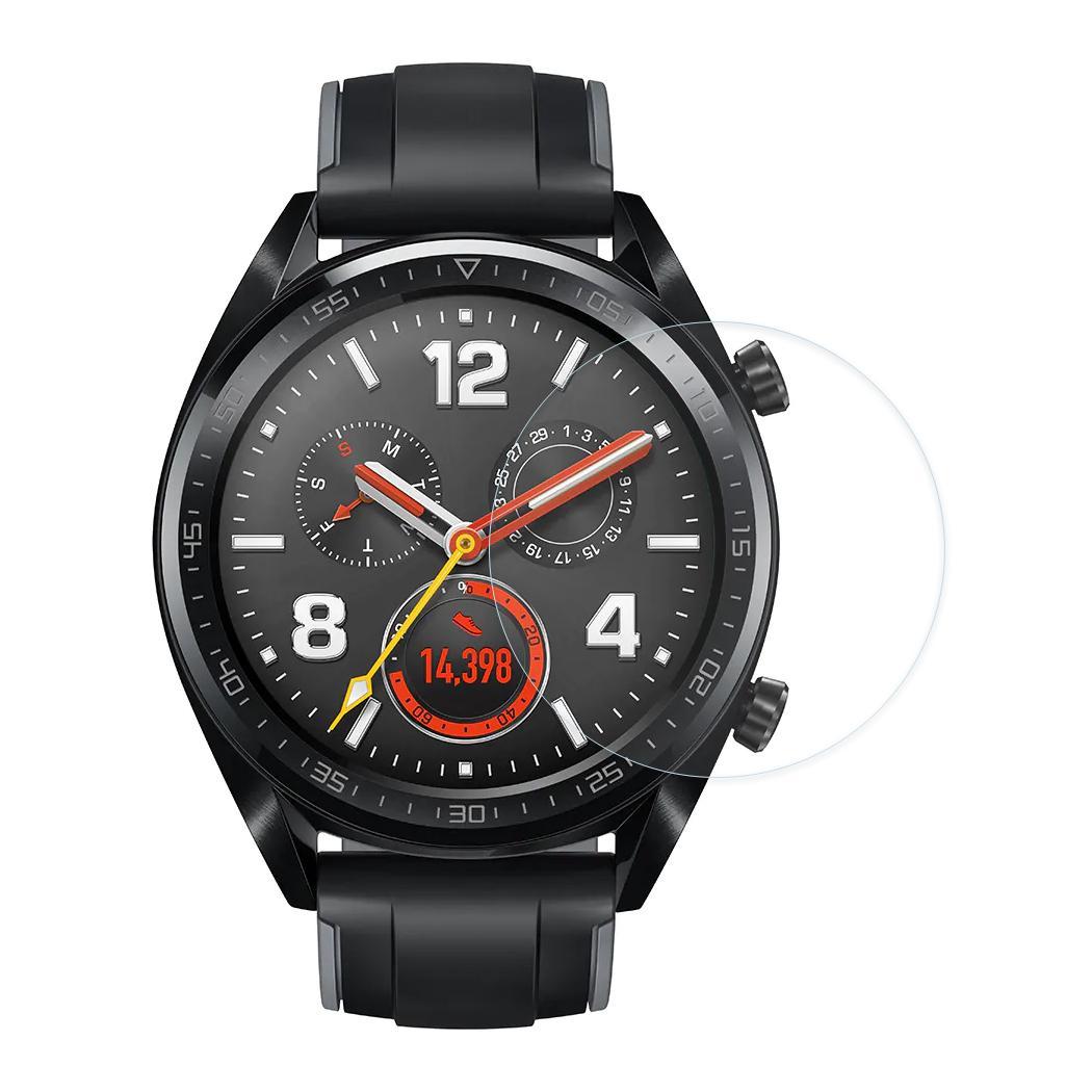 Skjermbeskytter Huawei Watch GT