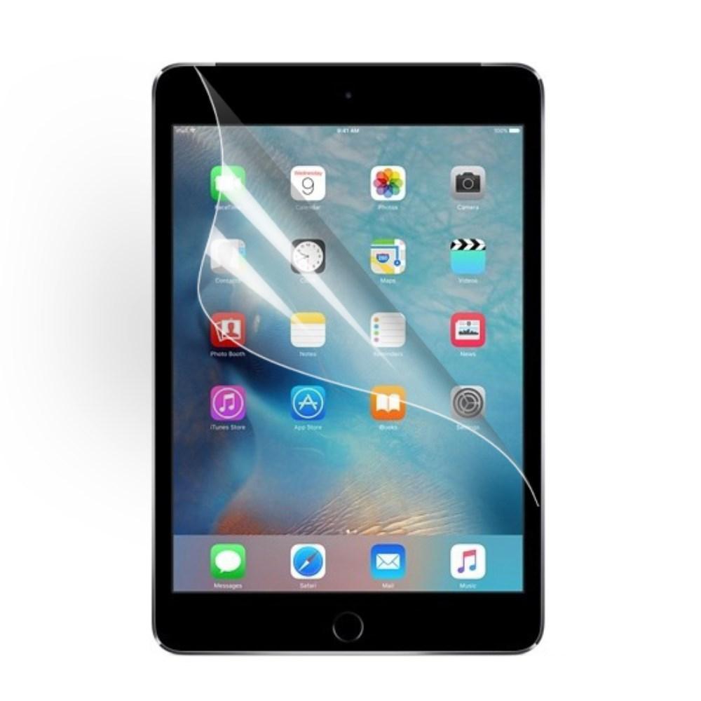 Skjermbeskytter iPad Mini 5 2019