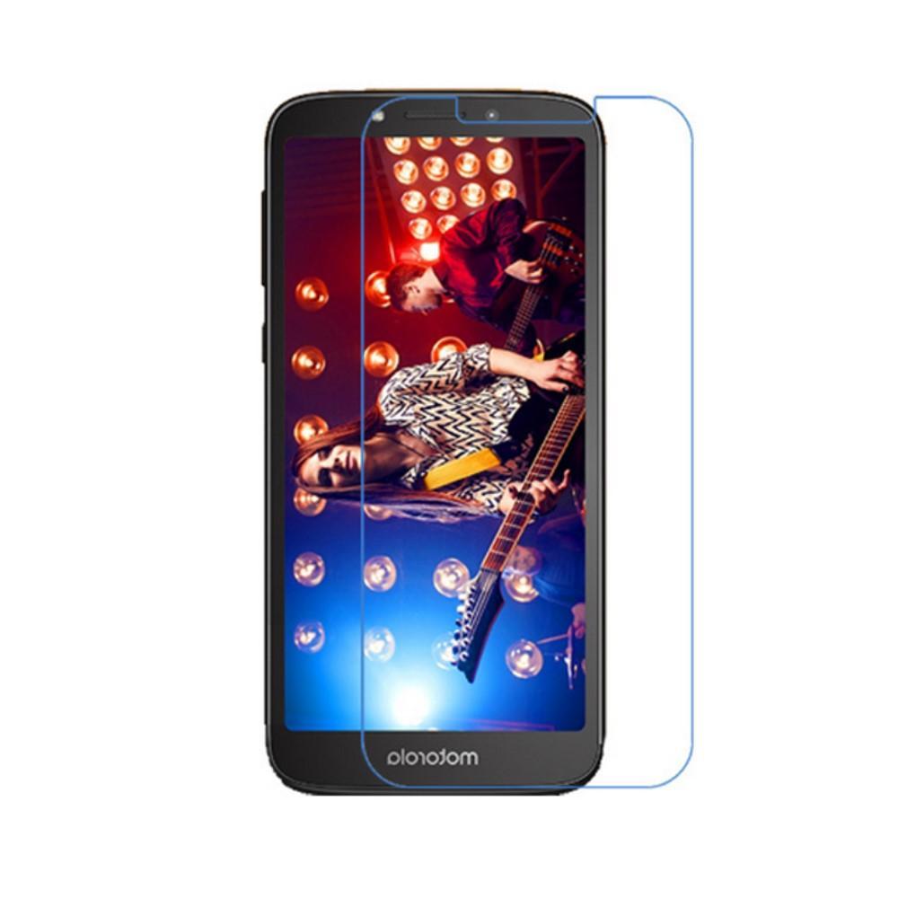 Skjermbeskytter Motorola Moto E5 Play