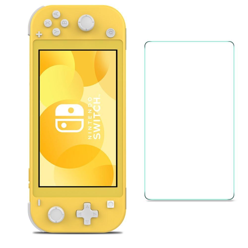 Skjermbeskytter Nintendo Switch Lite
