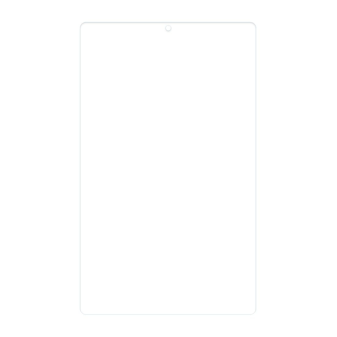 Skjermbeskytter Samsung Galaxy Tab A 10.1 2019