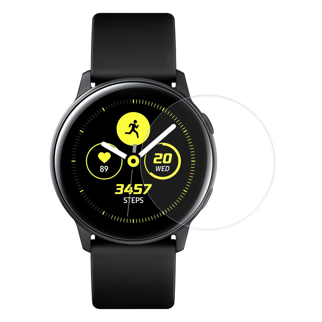 Skjermbeskytter Samsung Galaxy Watch Active