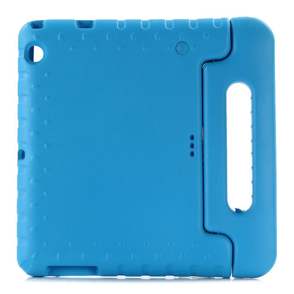 Støtsikker EVA Deksel Huawei MediaPad T3 10 blå