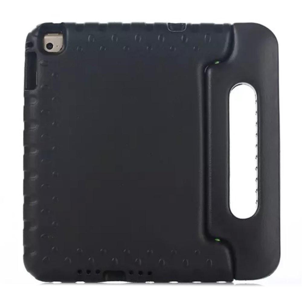 Støtsikker EVA Deksel iPad Mini 2019 svart