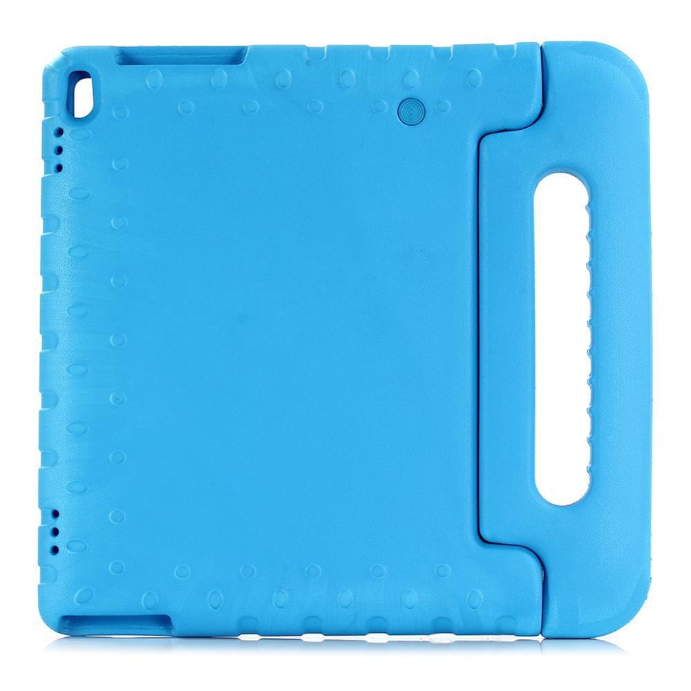 Støtsikker EVA Deksel Lenovo Tab 4 10/Tab 4 10 Plus blå