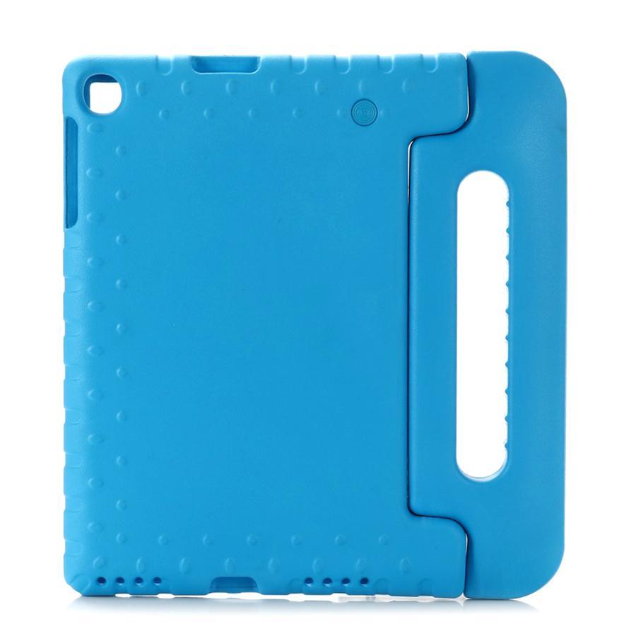 Støtsikker EVA Deksel Samsung Galaxy Tab A 10.1 2019 blå