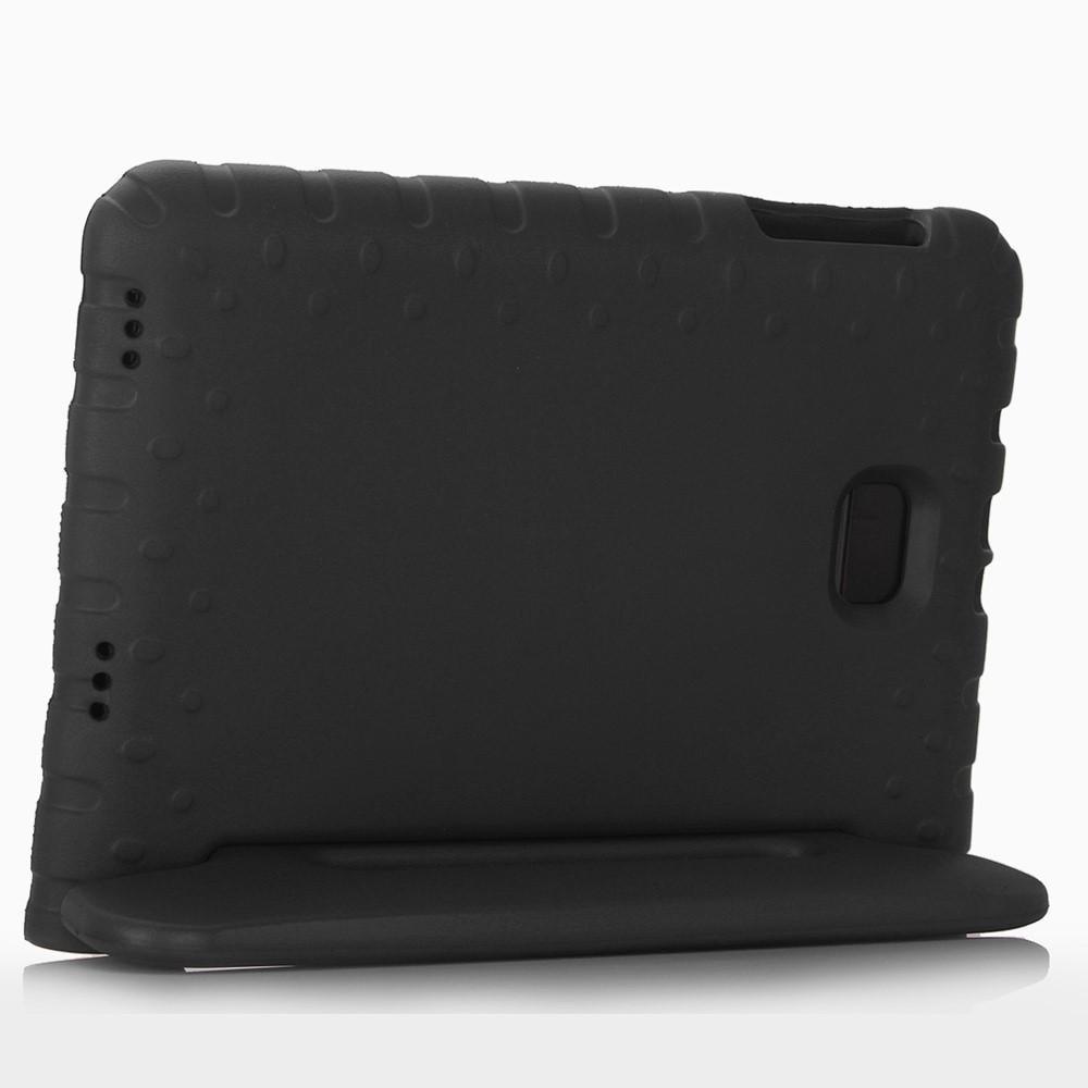 Støtsikker EVA Deksel Samsung Galaxy Tab A 10.1 svart